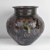 Abuja Pottery