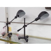 TABLE TASK LAMPS