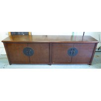 CHINESE LONG SIDEBOARD