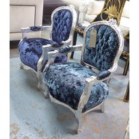 CHILDS PLAYROOM CHAIRS