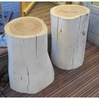 LOG DRINKS TABLES