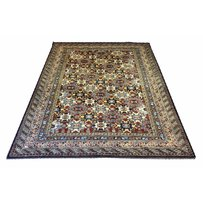 FINE KAZAK CARPET