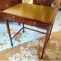 LADIES WRITING TABLE