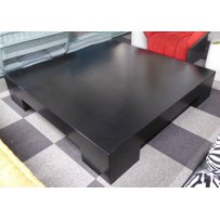 MERIDIANI SUMO TABLE