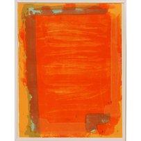 JOHN HOYLAND 'Untitled II'