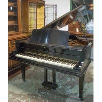 JOHN BROADWOOD AND SONS GRAND PIANO