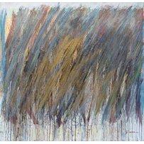 GINETTE FIANDACA 'Abstract'