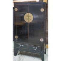 MARRIAGE CABINET