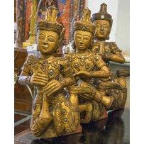 THAI MUSICIAN GROUP