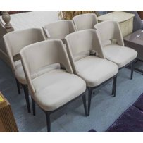 GRANVILLE DINING CHAIRS