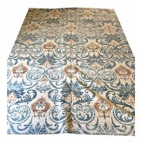 FINE WILLIAM MORRIS DESIGN CARPET