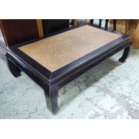 LOW OPIUM TABLE