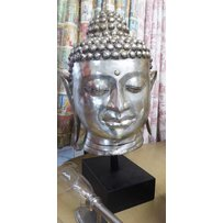 BUDDHAS HEAD
