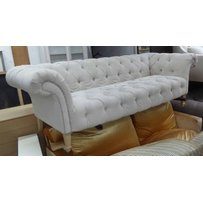 ANDREW MARTIN CHESTERFIELD SOFA