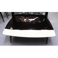 BAXTER LOW TABLE