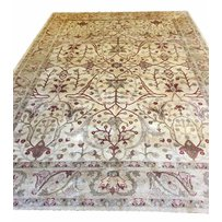 FINE GAROUS DESIGN CARPET