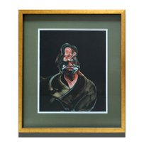 FRANCIS BACON 'Portrait of Isabel Rawsthorne'