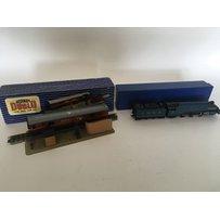 Hornby Dublo, HO/OO scale, Sir Nigel Griesley, locomotive an…