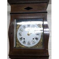 A Quality Swiss Early 19th Century Comtoise clock cirica 181…