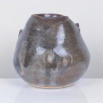 Sakai Kobu