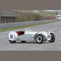 1954 Lotus