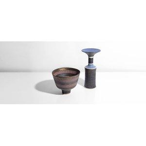 Modern + Contemporary Ceramics