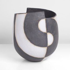 Timed Ceramics Auction