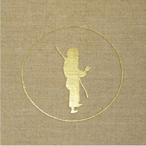 'BERNARD LEACH'  EDITOR HAMADA SHOJI