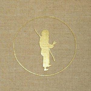 'BERNARD LEACH', EDITOR HAMADA SHOJI